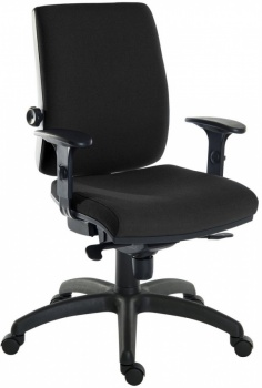 Ergo Plus 24 Executive Operator Chair